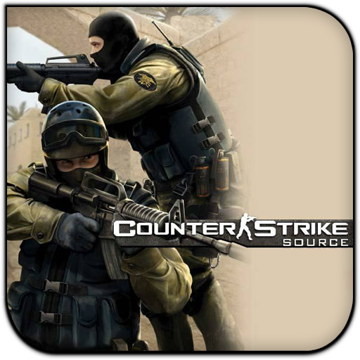 Hosting Counter-Strike: Source